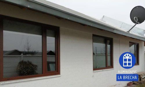 ventanas fijas