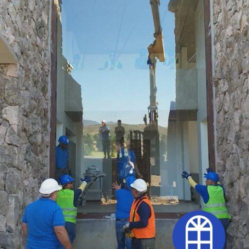 instalacion-cristal-jumbo-ventanas-la-brecha