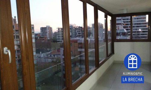 renovacion ventanas departamento